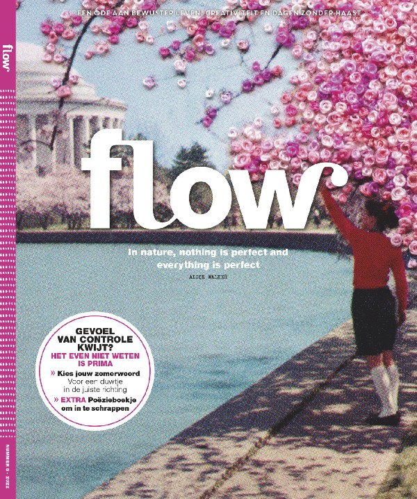 Flow XL
